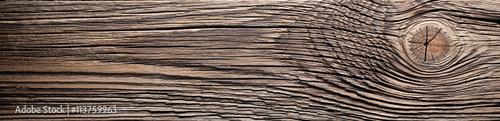 Holz Hintergrund