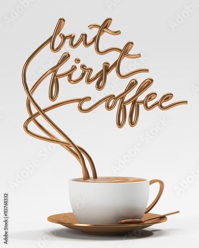 ale-pierwsza-kawa-cytat-z-kubkiem-plakat-typograficzny-dla-kartka-z-pozdrowien