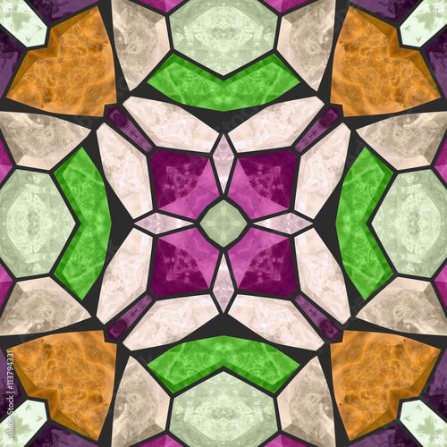 szklana-mozaika-wzor-wydrukowac-tlo-bezszwowy-tekstura