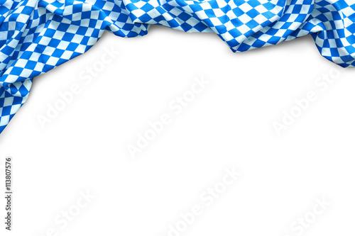 Fotografie, Obraz  Background for Oktoberfest