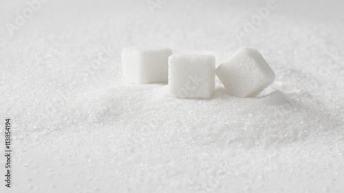 Deurstickers Snoepjes Şeker