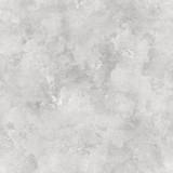 Seamless Concrete Texture - 113900588