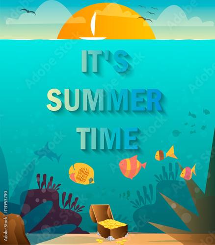 This Summer Wallpaper Summer Fun Summer Party Summer