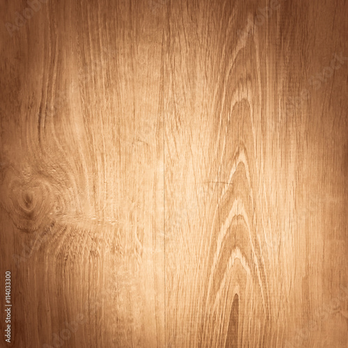 Tuinposter Hout wood texture background old panels
