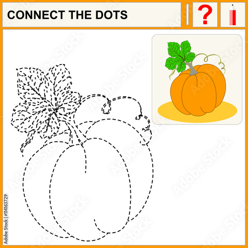 Photo  0516_9 connect the dots