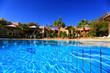 Pool Hotel Sun Tropical