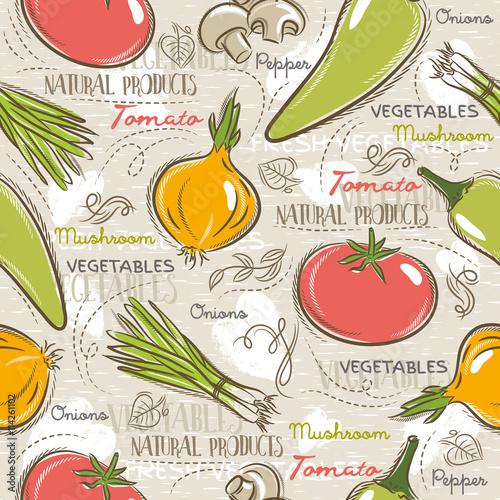 bez-szwu-wzorow-z-pomidorow-cebuli-peppe-tlo-z-v