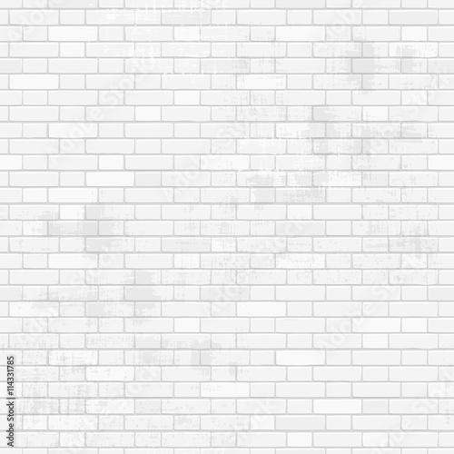 stary-bialy-ceglany-mur-dla-swojego-projektu-bezszwowa-tekstura