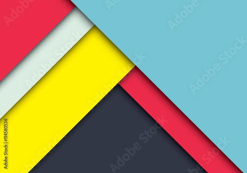 streszczenie-nowoczesny-ksztalt-materialu-materialny-projekt-dla-tla-rowniez-zwrocic-corel-ilustracji-wektora