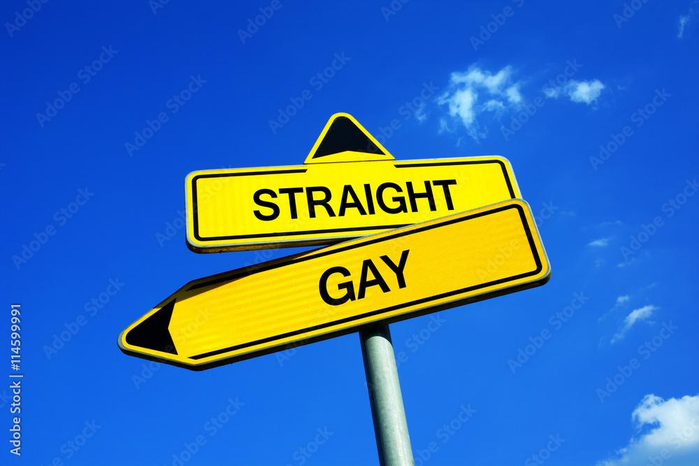 Sex aplikácie Gay