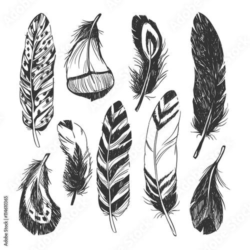 piorko-w-stylu-indian-amerykanskich