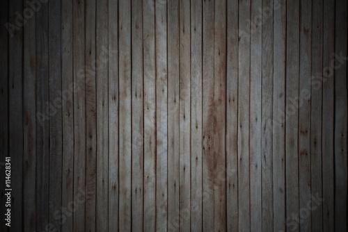 Fototapeta Wood texture background. obraz na płótnie