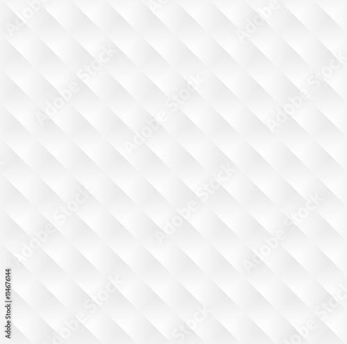 Soft White Paper Texture Wallpaper Background