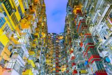 Famous Density Of Residential ...