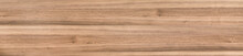 Background Of Walnut Wood Surf...