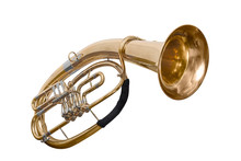 Classical Wind Musical Instrum...