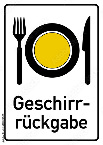 gs2-gastronomieschild-pomaranczowe-naczynie-zwrot-naczynia-plakat-a2-a3-a4-etykieta-kombinowana-ks100-g4491