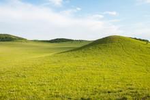 China Inner Mongolia Natural G...