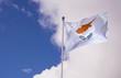CYPRUS, Flag