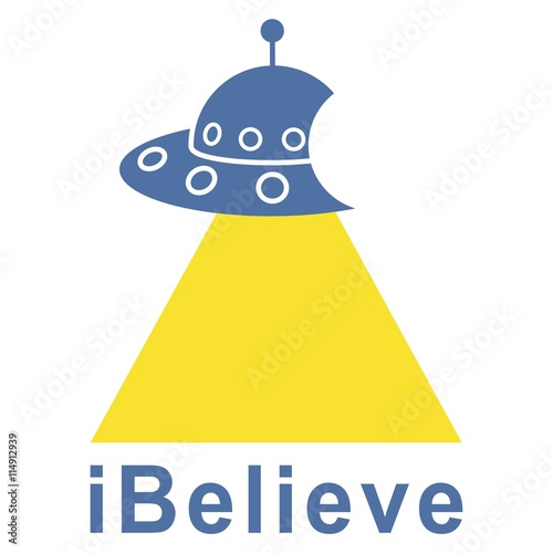 Photo  iBelieve