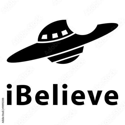 Photo  iBelieve v2