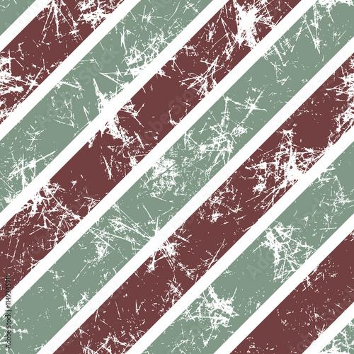 bezszwowe-wektor-wzor-kreatywne-geometryczne-pastelowe-tlo-z-brazowymi-i-szarymi-ukosnymi-paskami-tekstura-z-otarciem-pekn