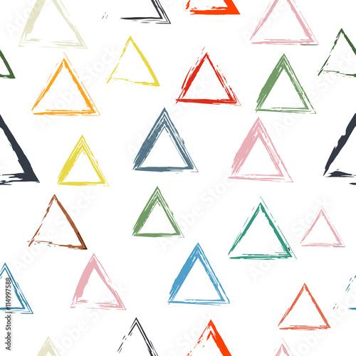 bezszwowy-wzor-kolorowi-trojboki