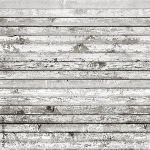 deski-drewniane