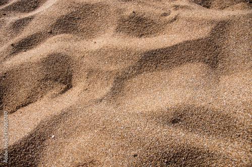 Valokuva  Песок