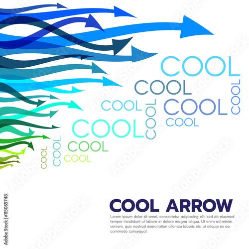 Ea Art Logo Cool