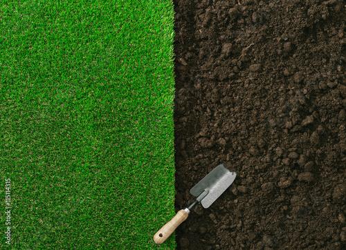 Fotografía Jardinería y paisajismo