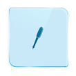 pen - Vector icon