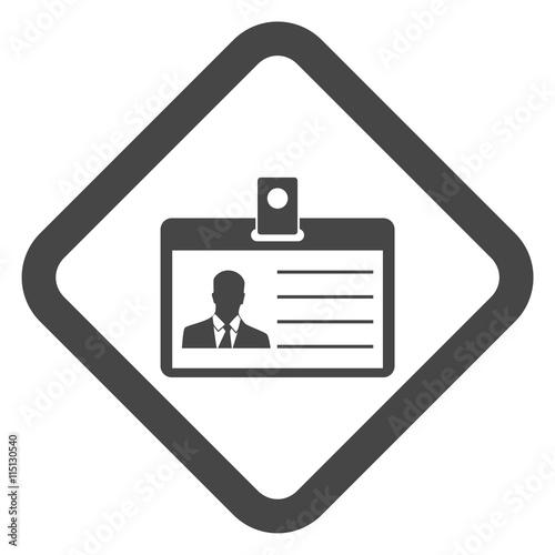 Photo  Driver's license identification