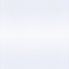 gray pinstripe line texture background