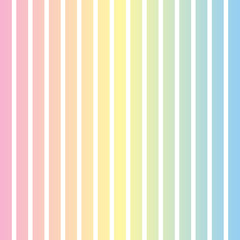 pastel pinstripe pattern background