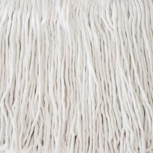 New Mop Texture Background