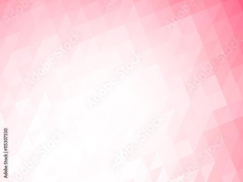 streszczenie-geometryczne-rozowe-tlo