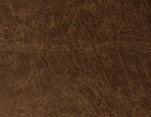 Brown Leather Background Texture