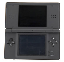 Old Dirty Portable Game Consol...