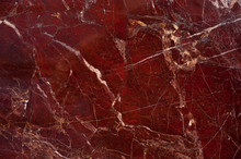 Red Marble Onyx Texture