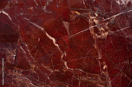 tekstury-onyks-czerwony-marmur