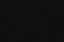 Striped Black Grey Background