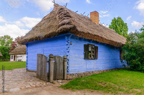 muzeum-wsi-mazowieckiej-w-sierpcu