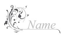 Logo Volutes