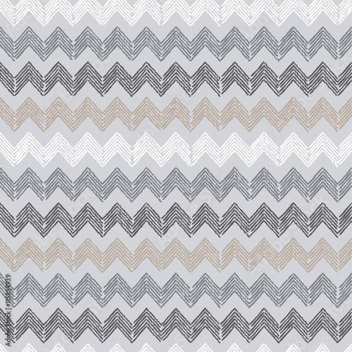 etniczne-boho-wzor-z-zygzakiem-wydrukowac-powtarzanie-tla-projektowania-tkaniny-tapety