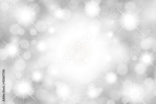 Fotografie, Obraz  背景素材壁紙,ぼかし, ぼけ, 光, 輝き, 煌き, 背景, 素材, 壁紙, バックグラウンド, 淡色, 淡い, 幸福, 幸せ, 星, スター, スターダスト,