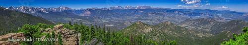 panorama-na-gore-estes-cone-w-parku-narodowym-gor-skalistych-kolorado