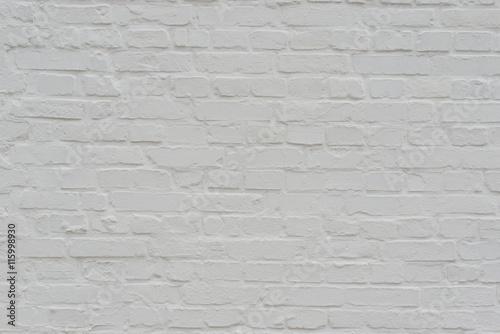 Foto op Plexiglas Wand Steinwand Textur und Hintergrund für Composing