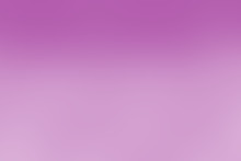Plain Gradient Purple Pastel Abstract Background, This Size Of Picture Can Use For Desktop Wallpaper Or Use For Cover Paper And Background Presentation, Illustration, Purple Tone, Copy Space