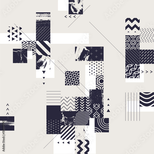 streszczenie-nowoczesne-geometryczne-tlo